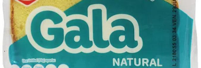 Gala Natural Pet 55G