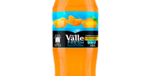 Jugo Del Valle Mandarina 1500ml
