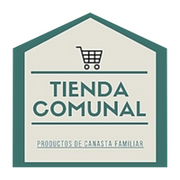 LOGO TIENDA COMUNAL.png