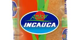 Azucar Morena Incauca Pet 0.5Kg