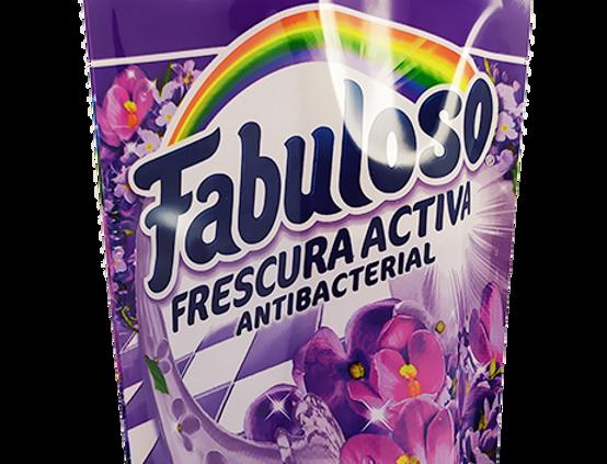 Fabuloso Frescura Activa Antibacterial 200ml