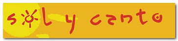 Sol-y-Canto-Yellow-and-Red-TIF-Logo.jpg