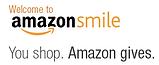 AmazonSmileLogo1.png