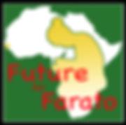 logo10smaller.jpg
