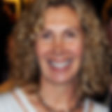 Pamela Headshot 01.JPG