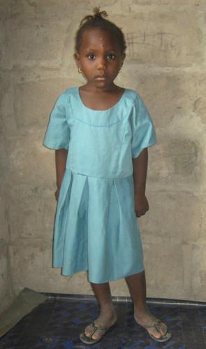 Fatou Ellen  Sallah.jpg