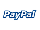 paypal_PNG6.png