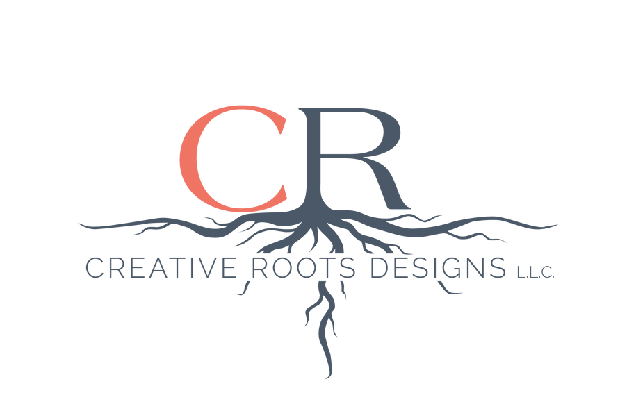 Creative Roots Logo .png