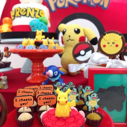 doces personalizados pokemon.jpg