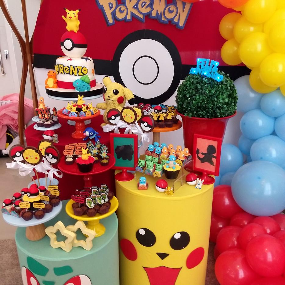 festa pokemon.jpg