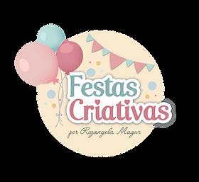 Festas Criativas Curitiba