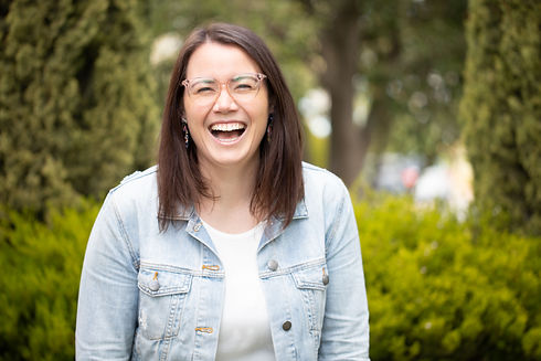 Bethany (encounter shoot, smile).jpg