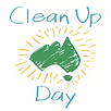 Clean Up Australia Day Logo.png