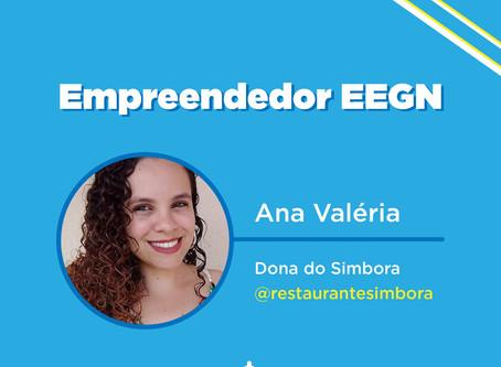 Empreendedor EEGN