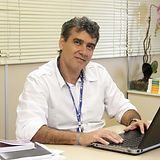 Horacio.jpg