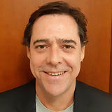 Ernani Coelho 2.jpg
