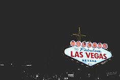 Las Vegas personal stylist