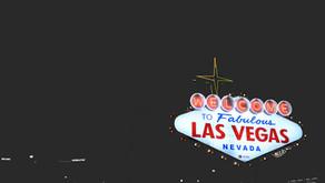 Southern Nevada litigation lawyer: Elder Law