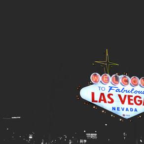 Iconic Las Vegas: Fergusons