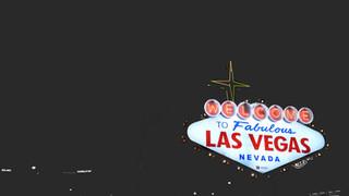 Vister Las Vegas : les lieux incontournables