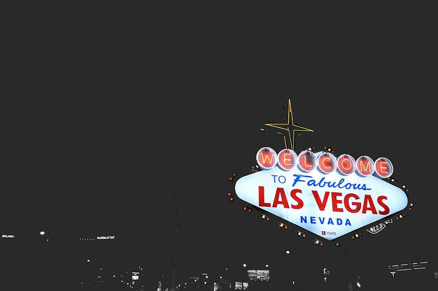 EJ Concierge Ride Private Car Service Las Vegas