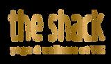 logo_theshack_final-01.png