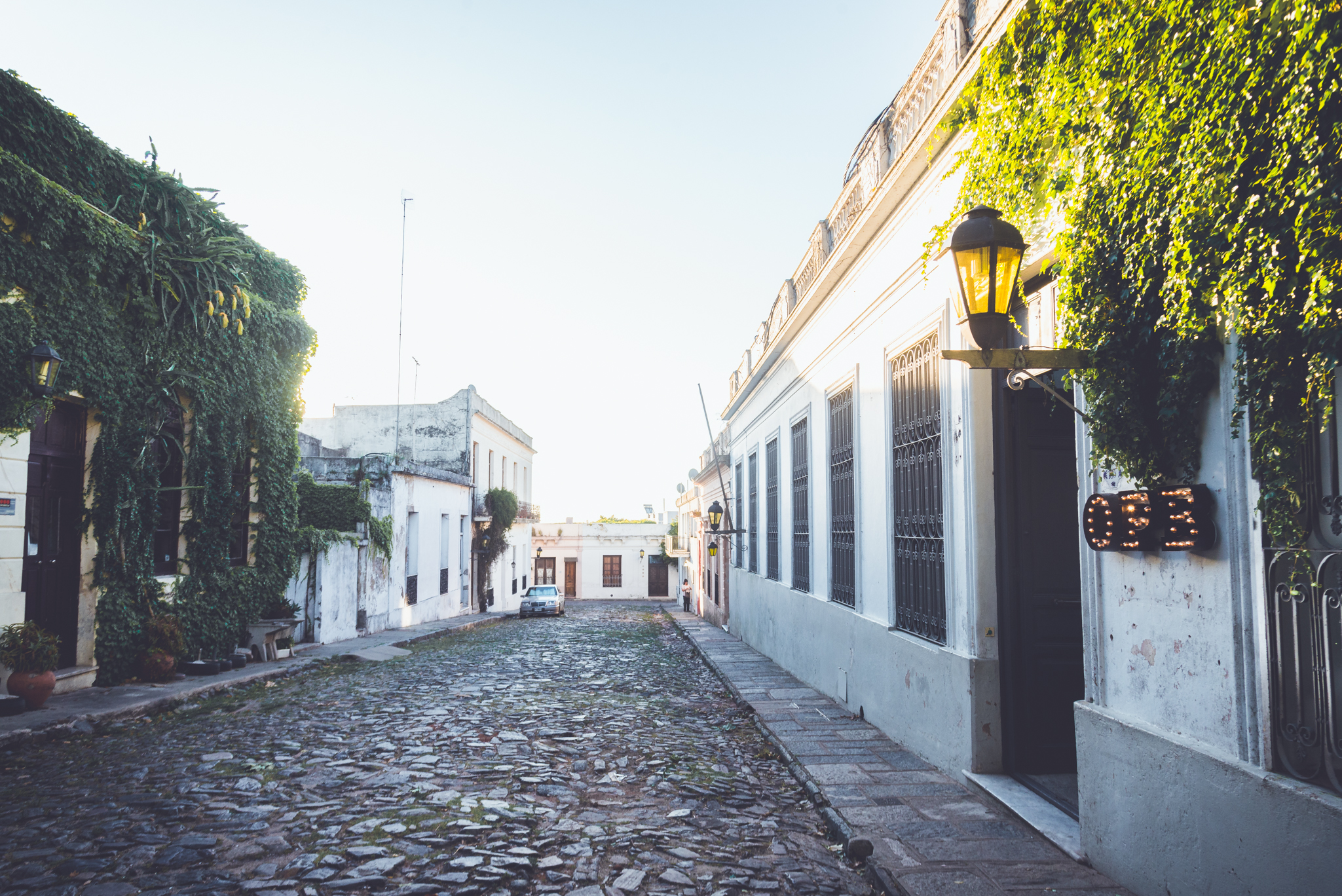 opb_colonia-215