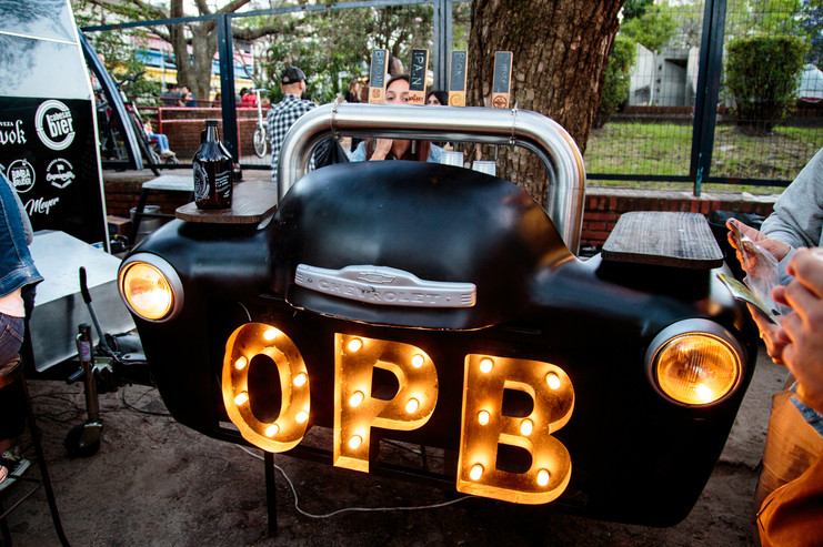 OPB-Pop-Up-169.jpg