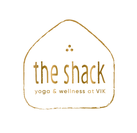 logo_theshack_final-01.png