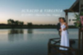 Ignacio & Virginia - Ver galería completa