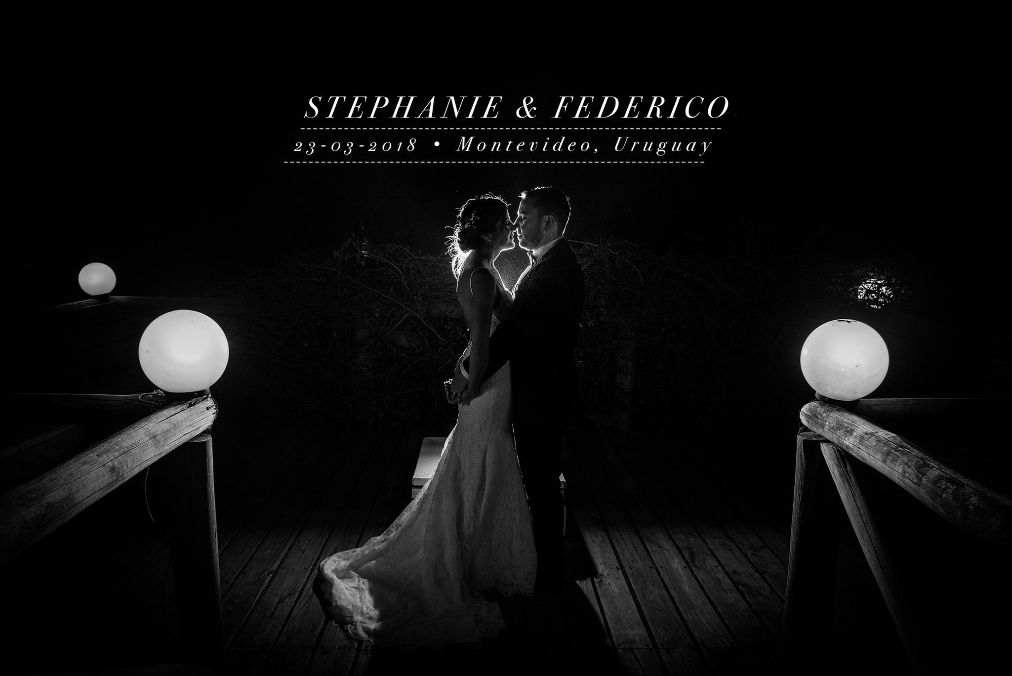 Stephi-&-Fede-(188-of-655)