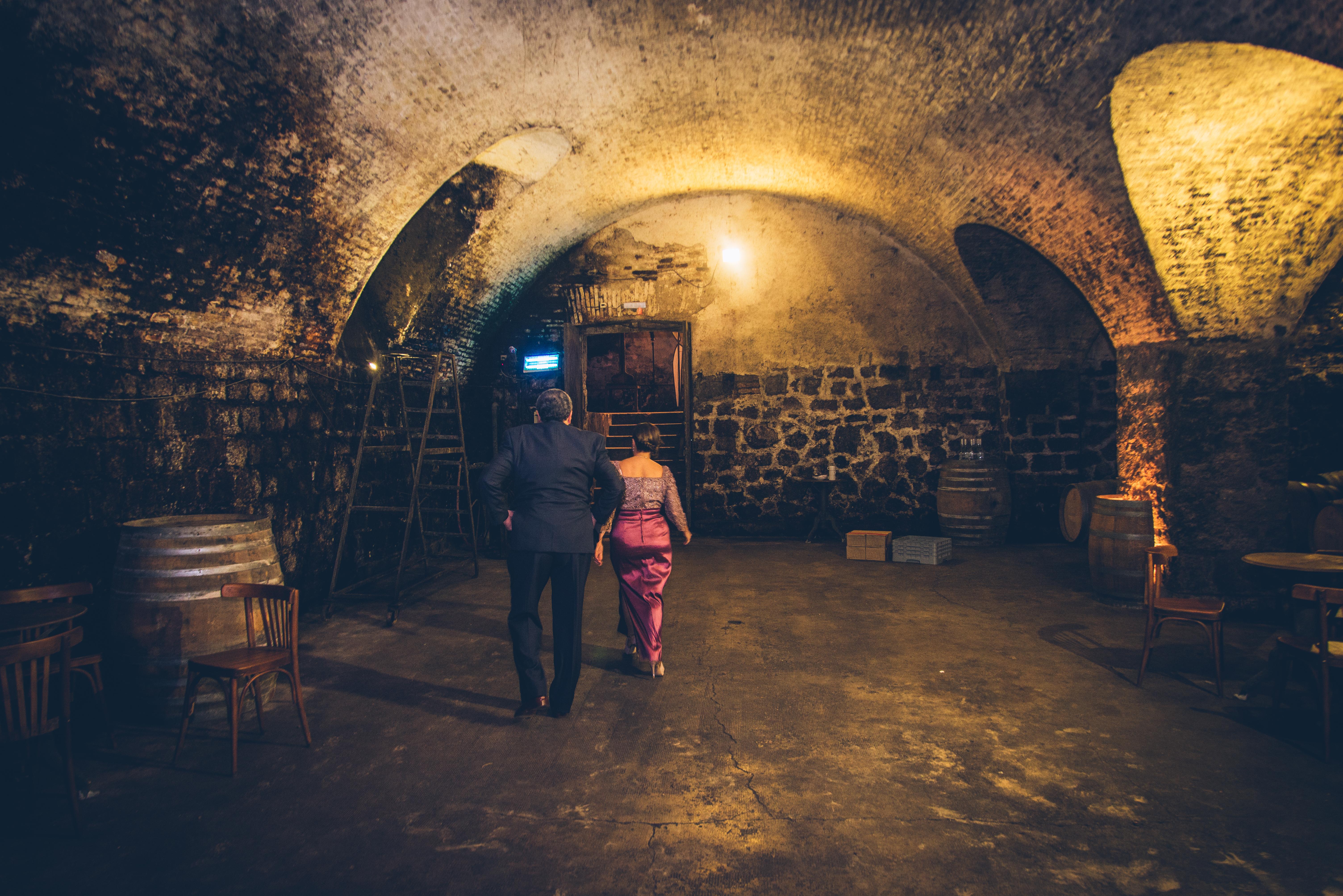 Olga & Jorge 184