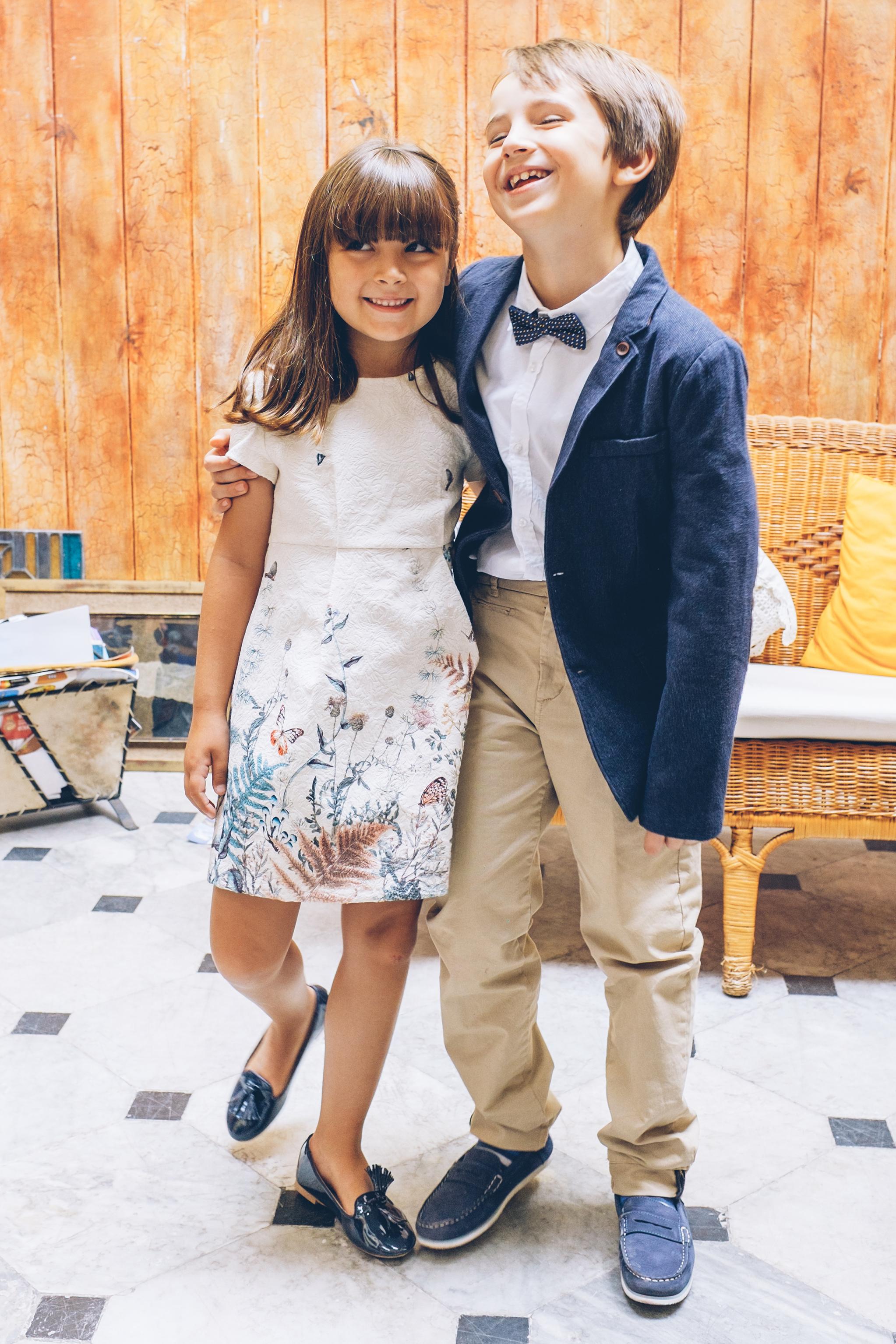 Valentina & Claudio 071