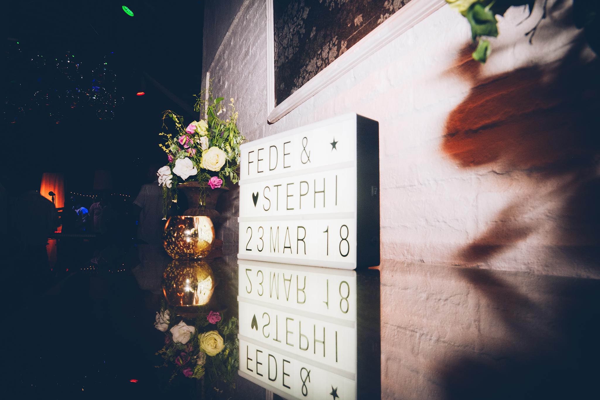 Stephi-&-Fede-(466-of-655)