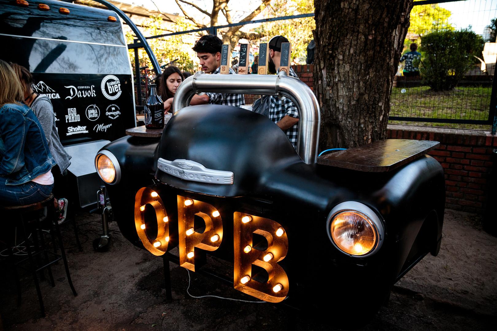 OPB-Pop-Up-141.jpg