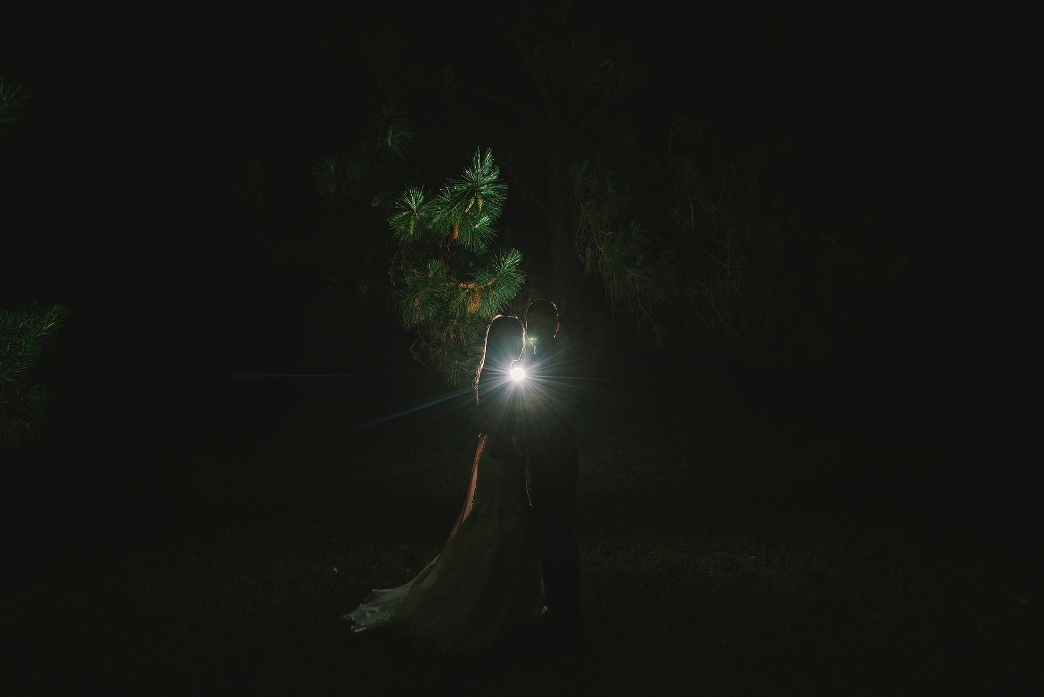 Mer-&-Mati-182