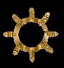 simbolos-27.png