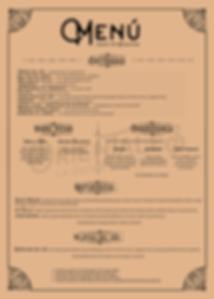 menu colonia2-01.png