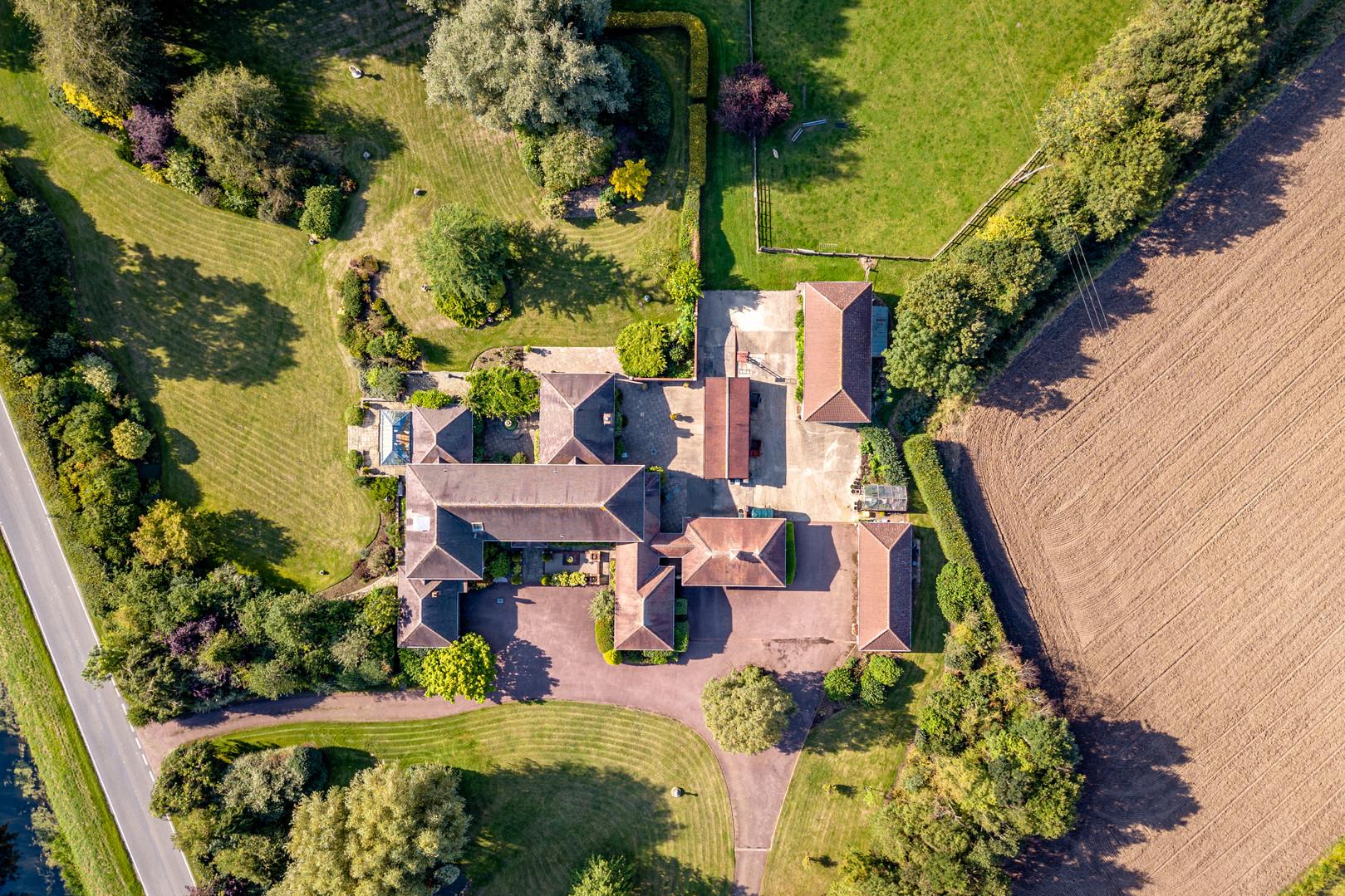 Holland House (Antons Gowt) Aerial-5.jpg