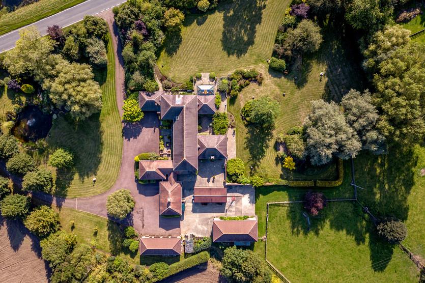 Holland House (Antons Gowt) Aerial-6.jpg