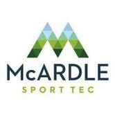 McArdle Sport Tec.jpeg
