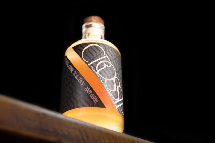 Crossip Bottle-1-2.jpg