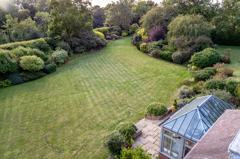 Holland House (Antons Gowt) Aerial-31.jp