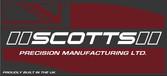 Scotts-2018-logo.jpg