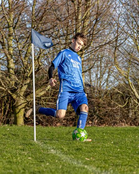 Sport-7.jpg