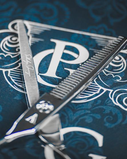 MBM PG Scissors-16.jpg