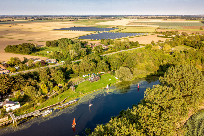Holland House (Antons Gowt) Aerial-43.jp