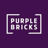 Purple Bricks.jpg