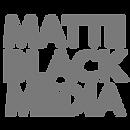 MBM-1-Grey.png