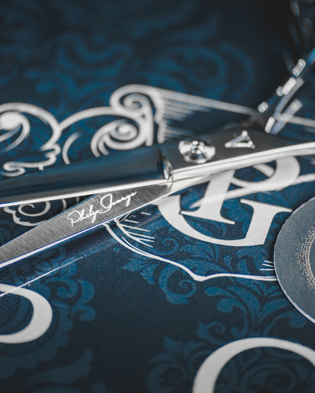 MBM PG Scissors-17.jpg
